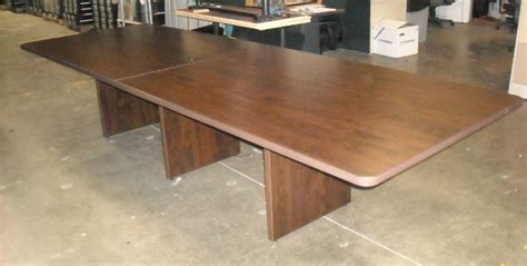 new used conference room furniture seattle bellevue