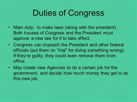 How Much Money Does The Government Take From Lottery Winnings - congress packet ppt video online download