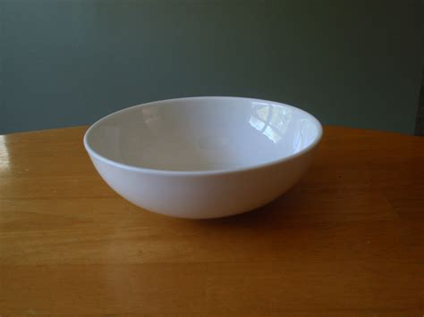 And Bowls a bowl by any other name the hubby diaries