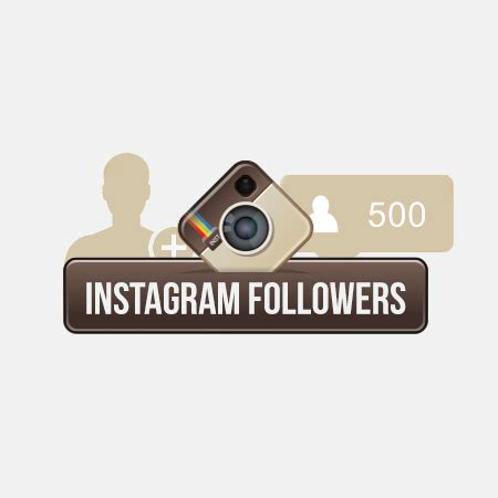 buy instagram buy instagram followers cheap fast reliable real