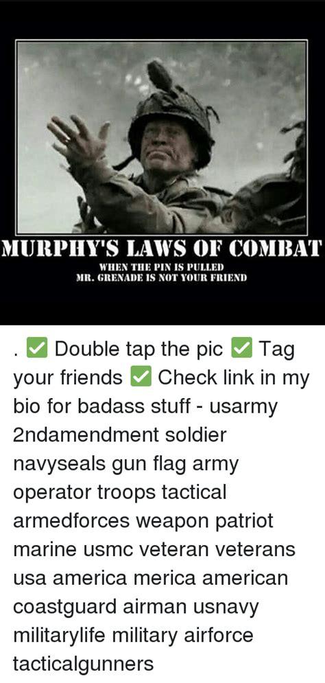 Mr Badass Meme - 25 best memes about pinned pinned memes