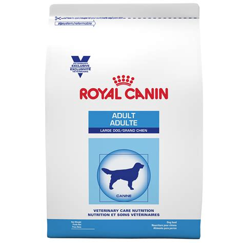 royal canin food reviews royal canin canine large 26 4 lb