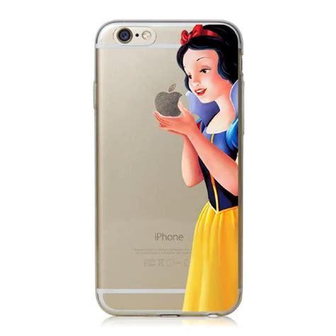 Ac Milan Iphone 6 Plus 6s Plus Tpu Hybrid Soft Rubber Side coque pour apple iphone 5 5s se smartphone pomme de