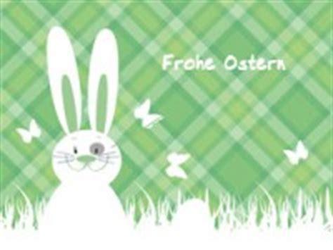 Mit Freundlichen Grüßen Ostern Osterw 252 Nsche Sch 246 Ne W 252 Nsche Zu Ostern F 252 R Freunde Und Verwandte Bei Spruch