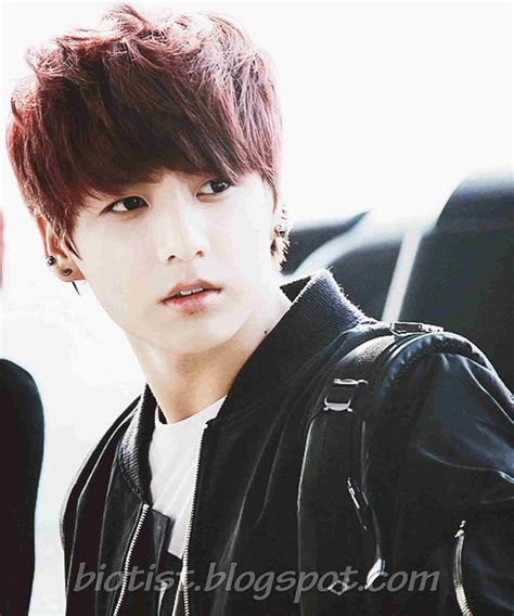 bts jungkook jungkook bts profile photos fact bio and more biotist