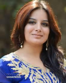 gandhi biography in kannada pooja gandhi movies biography news photos videos