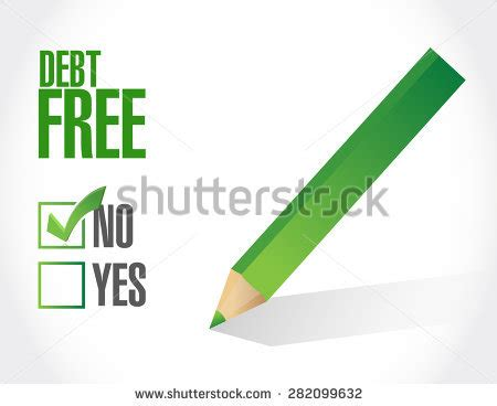 Free Background Check No Fee No Fees Check Sign Concept Stock Illustration 292513247