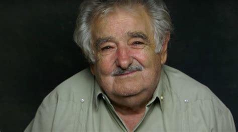 jos mujica presidente de uruguay en la onu el discurso 28 frases de jos 233 mujica el presidente m 225 s pobre del mundo
