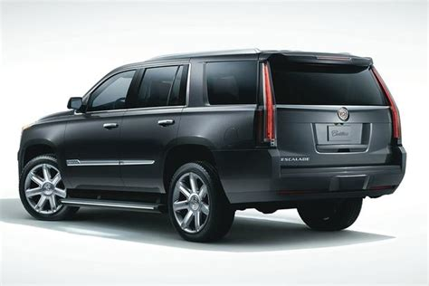 what the guys name from the 2014 cadillac commercial 2015 cadillac escalade commercial