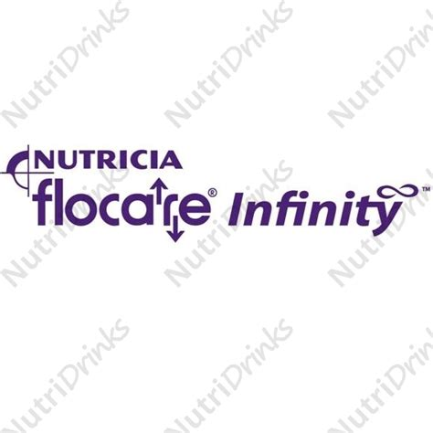 flocare infinity buy flocare infinity set 30 nutri drinks