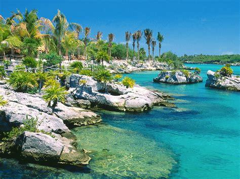 imagenes bonitas de paisajes de mexico algunos paisajes de m 233 xico para tu fondo de pantalla