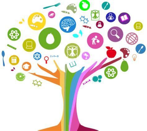 imagenes png educacion el mundo de la educaci 243 n f 237 sica contexto