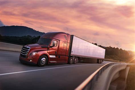 daimler trucks receives major order  mercedes benz