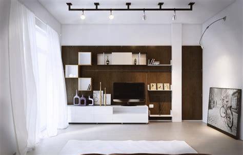 bild schienenbeleuchtung moderne schlafzimmer entworfen koj design