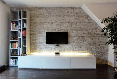 wandverkleidung stein wohnzimmer kunststein wandverkleidung in einem haus kunststein wie