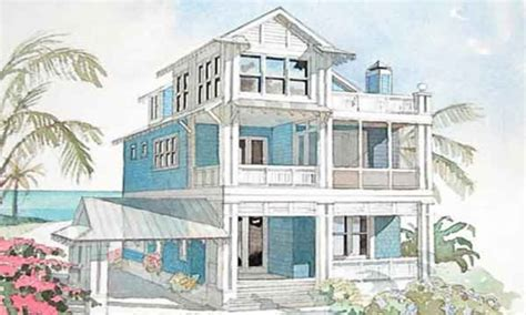 southern living coastal house plans southern living coastal house plans small cottage house