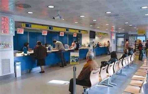 ufficio recapito poste italiane certificati e carte d identit 224 ora i servizi anagrafici