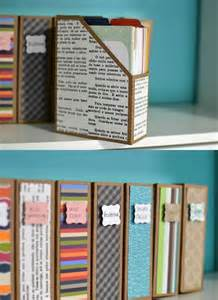 Diy Bedroom Organization Ideas 7 Upcycled Diy Ideas To Decorate A Tween Or Teen S