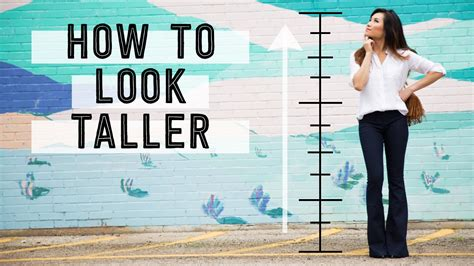 secrets things that look how small changes in design lead to a big jump in sales books how to look taller fashion tips and tricks for
