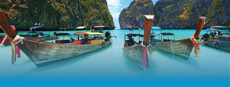 Search Thailand Thailand Images Aol Image Search Results