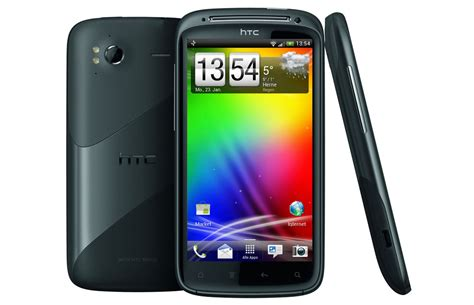 themes htc sensation android ics 4 0 3 is rolling out to htc sensation and