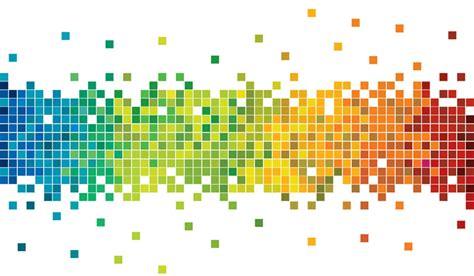 design graphics melbourne fl graphic design png transparent graphic design png images