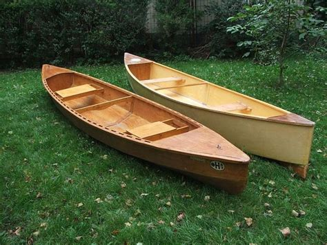wooden boat canoe plans plywood paddle boat plans here kyk