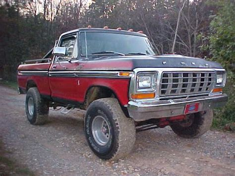 ford 1980 truck ford trucks 1980 ford f150 regular cab specs photos