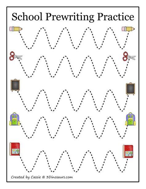 Motor Skills Handwriting Worksheets by 580 Best Images About 199 Izgi 231 Al莖蝓mas莖 On
