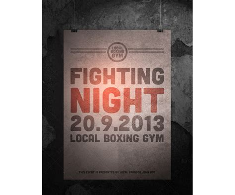 101 best flyers events images on pinterest event posters flyers