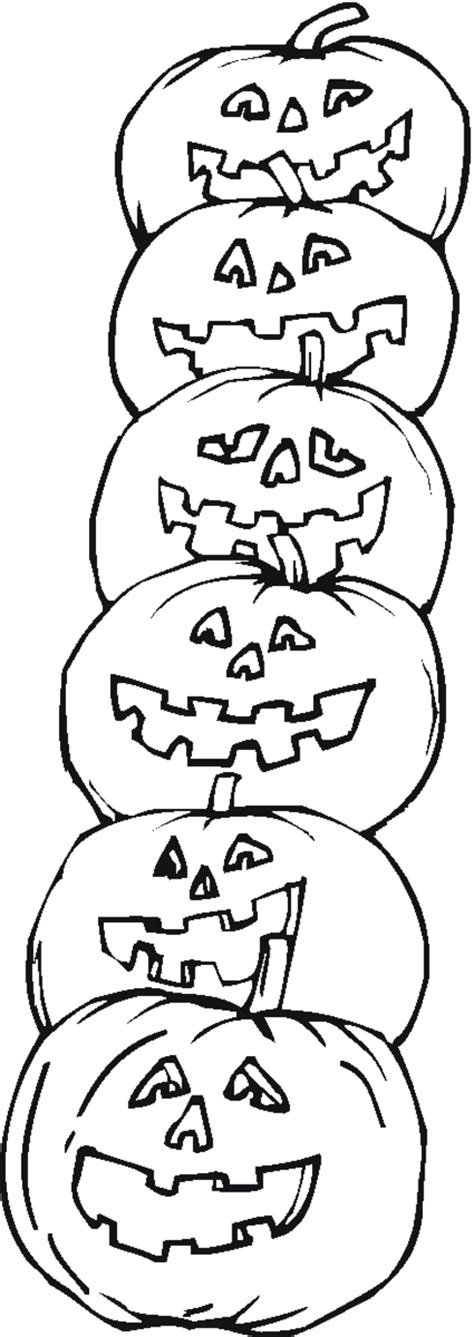 silly pumpkin coloring pages pumpkin coloring page coloring lab