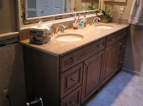 bathroom vanity ideas double sink decorating home design ibuwe cabinet bath ideasg