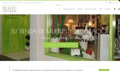 paginas web de decoracion paginas web de decoracion de interiores programas de