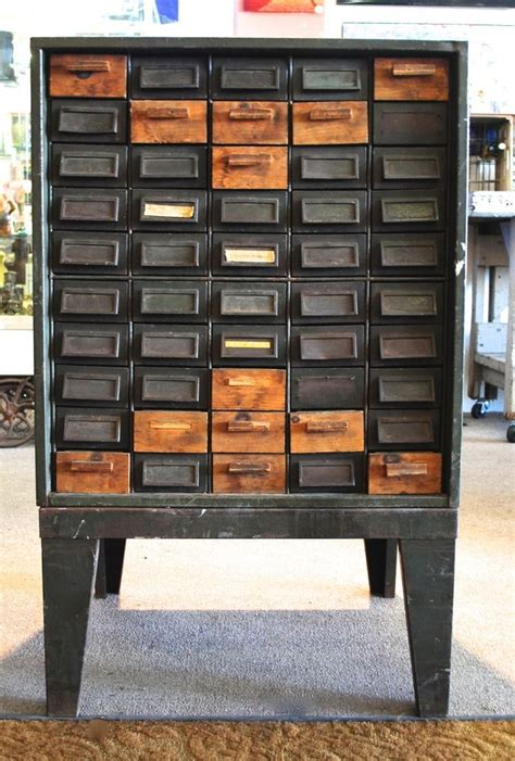 17 best images about industrial steel cabinets on