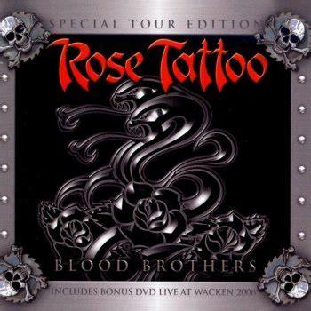rose tattoo snow queen lyrics bad boy for love by rose tattoo album lyrics musixmatch
