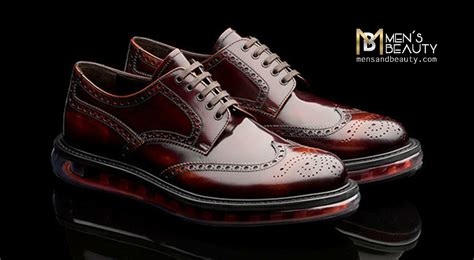zapatos mexicanos para hombre 161 zapatos para hombre 12 tipos de calzado vitales en el