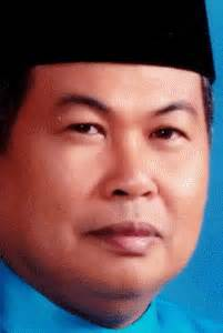 by hasnul hadi ahmad on january 29 2012 teganukini quot meroyan apa hadi tiba2 terfikir pinda