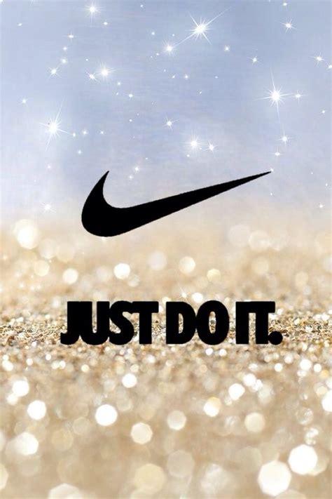 Iphone 5c Nike Just Do It Wallpaper Blue Hardcase just do it wallpapers sch 246 n nike nike schuhe outlet und adidas schuhe