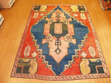 rug cleaning los angeles rug master professional rug cleaning rug repair in los angeles rug sizing