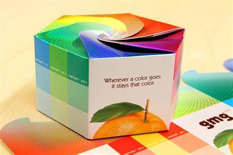 advanced color graphics sublimation printers j teck ink large format printing