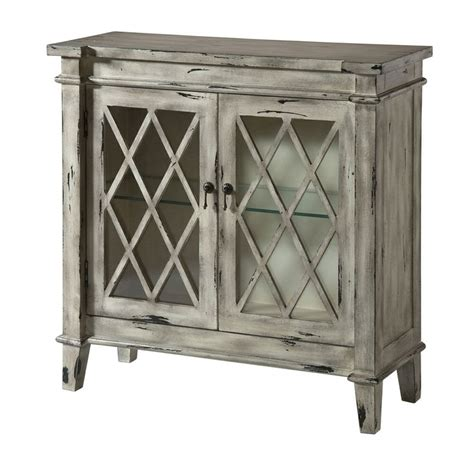 accent cabinet with glass doors accent cabinets with glass doors review home decor