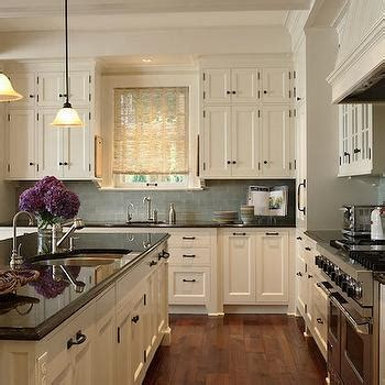 Ivory Kitchen Cabinets What Colour Countertop ivory kitchen cabinets design ideas