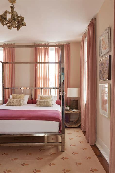 Einrichtungsideen Farbgestaltung by Farbgestaltung Ideen F 252 R Ein Strahlendes Zuhause