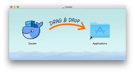 Docker Mac Os Tutorial | how to install wordpress on docker windows macos and linux