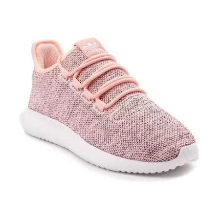 you really need yara shahidi s blush sneakers whowhatwear