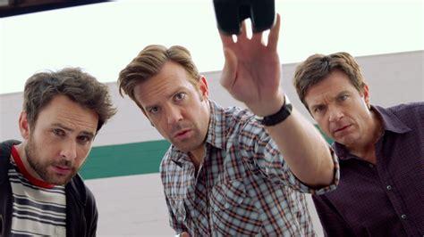 s day cast trailer horrible bosses 2 official teaser trailer hd