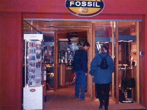 magasin fossile niort ng d 233 coration