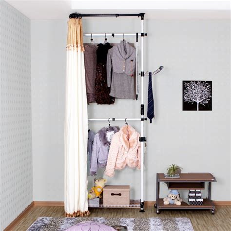Cloth Cupboard Price Compare Prices On Wardrobe Closet Ikea Shopping