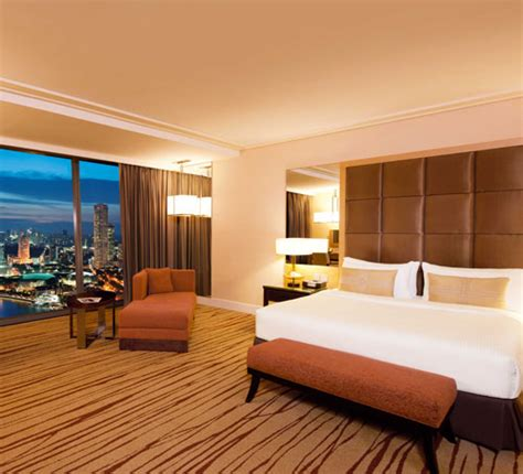 singapore hotel rooms singapore hotel rooms suites in marina bay sands