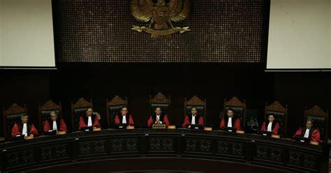 Hukum Tata Negara Teori Dan Praktek Putera Astomo Diskon yurisprudensi traktat dan doktrin hukum administrasi negera